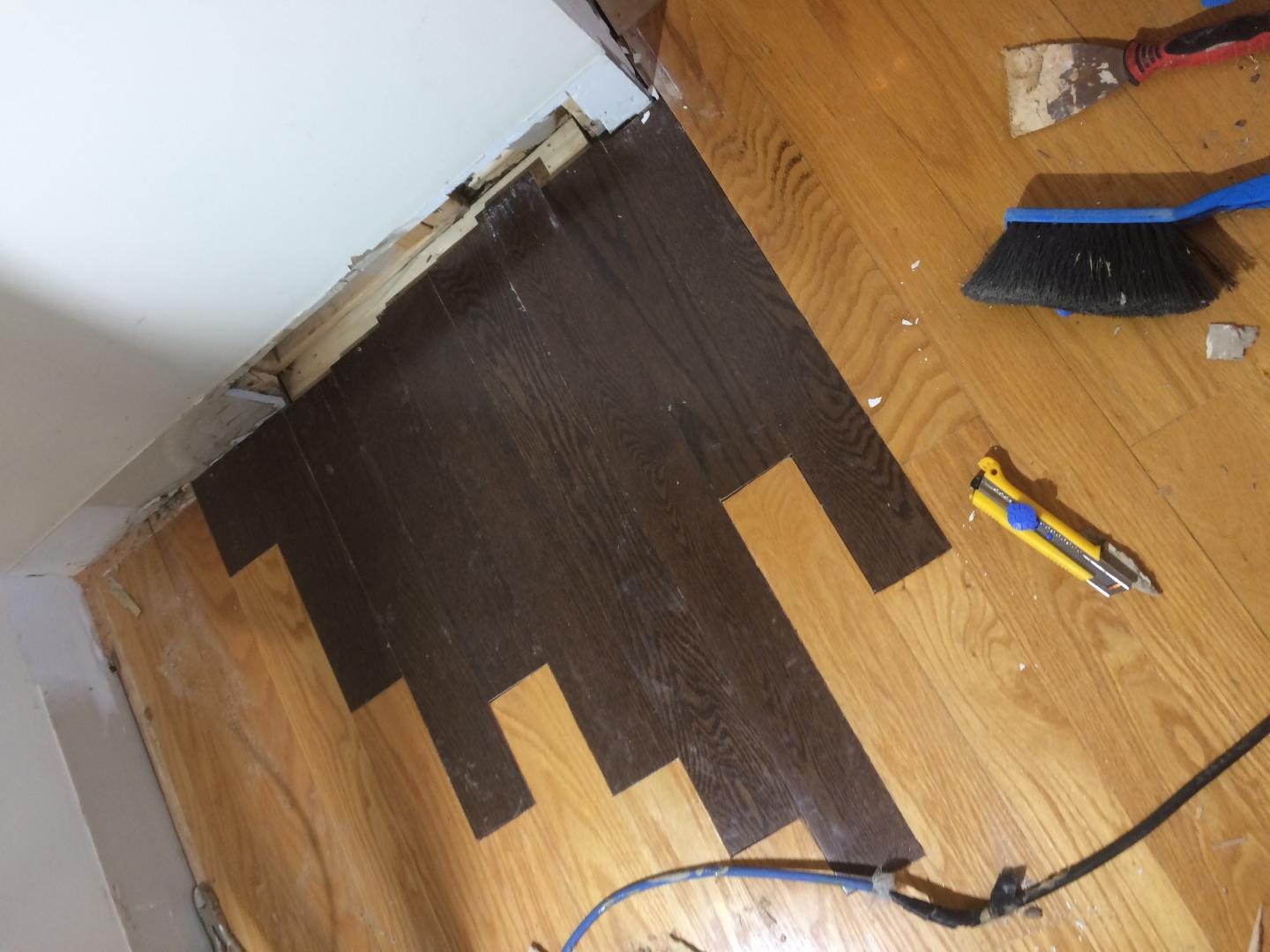 reparation-plancher-1